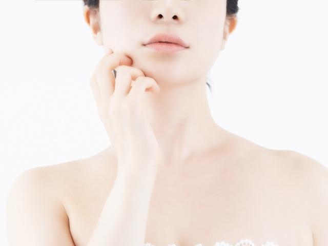 美容にプラセンタ使ってる?