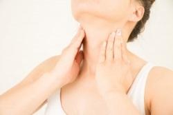 エイジングケアで注目のEGFの肌質改善効果とは?
