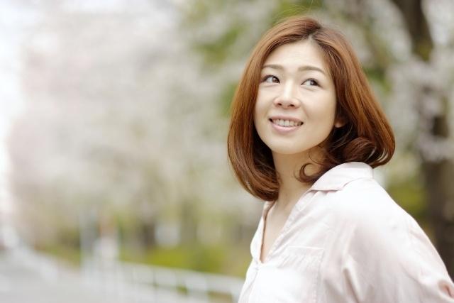 抗老化効果、組織再生効果で注目のヒト幹細胞培養液